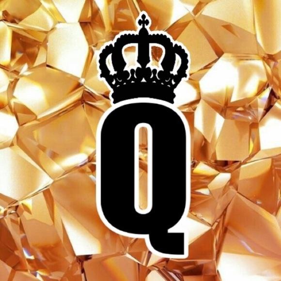 queendom212